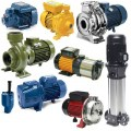 CAT_1_Centrifugal_Pump