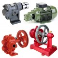 CAT_1_Gear_Pump