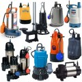 CAT_1_Submersible_Pump