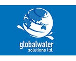 Logo_GlobalWaterSolutions