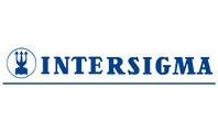 Logo_Intersigma6